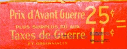 coca cola herve lafontaine louisville  Dsc05715