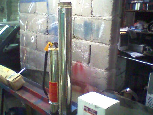 3 HP-380 VOLT Spm_a035