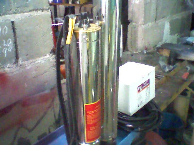3 HP-380 VOLT Spm_a037