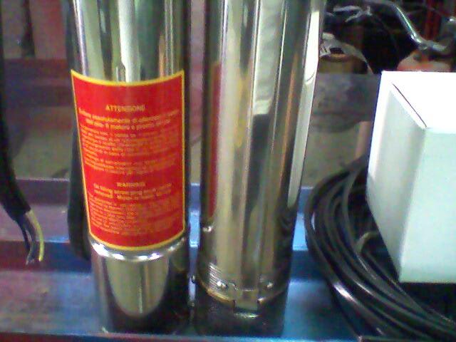 3 HP-380 VOLT Spm_a038