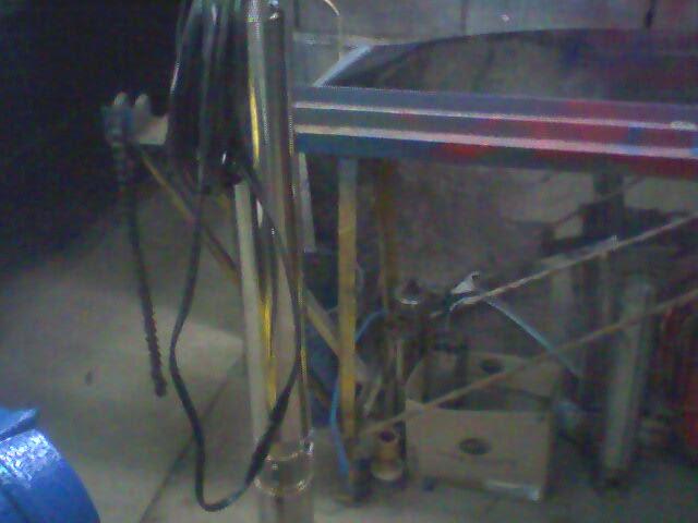 3 HP-380 VOLT Spm_a042