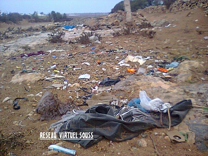 Sidi Bibi victime ou bourreau de la Commune Belge Jette Aomdc_10