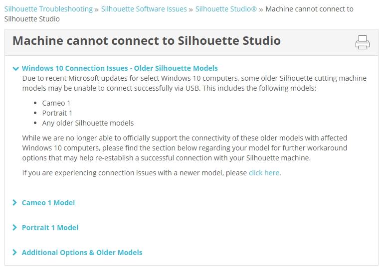 Mise à jour Silhouette Studio + mise à jour firmware  - Page 2 Sans_t11