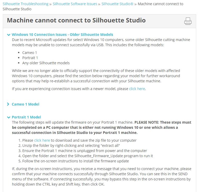 Mise à jour Silhouette Studio + mise à jour firmware  - Page 2 Sans_t12