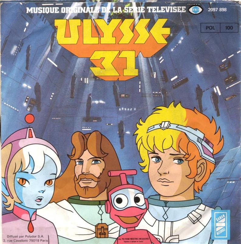 Nostalgie  Ulysse10