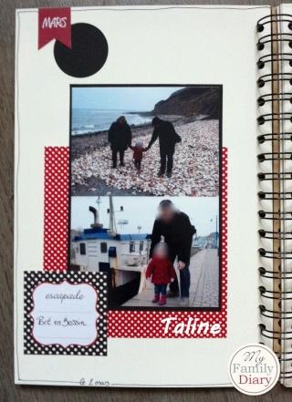 My FD - Taline - Terminé - Page 2 03-0110