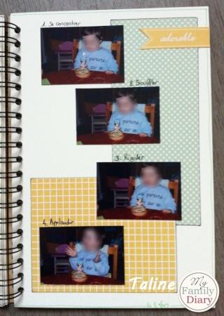 My FD - Taline - Terminé - Page 2 03-0210