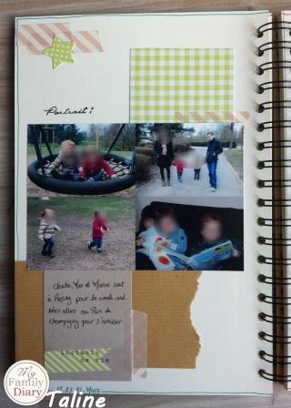 My FD - Taline - Terminé - Page 2 03-0310