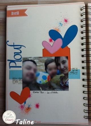 My FD - Taline - Terminé - Page 2 04-0110