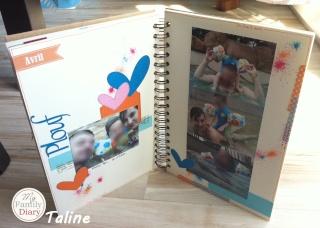 My FD - Taline - Terminé - Page 2 04-ens10