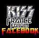 KISS France forum - Portail Kff_fb10