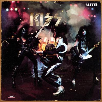 1975... Kiss-a10