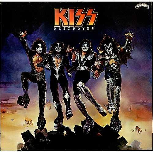 1976 Kiss-d10