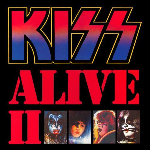 1977.... Kissal10