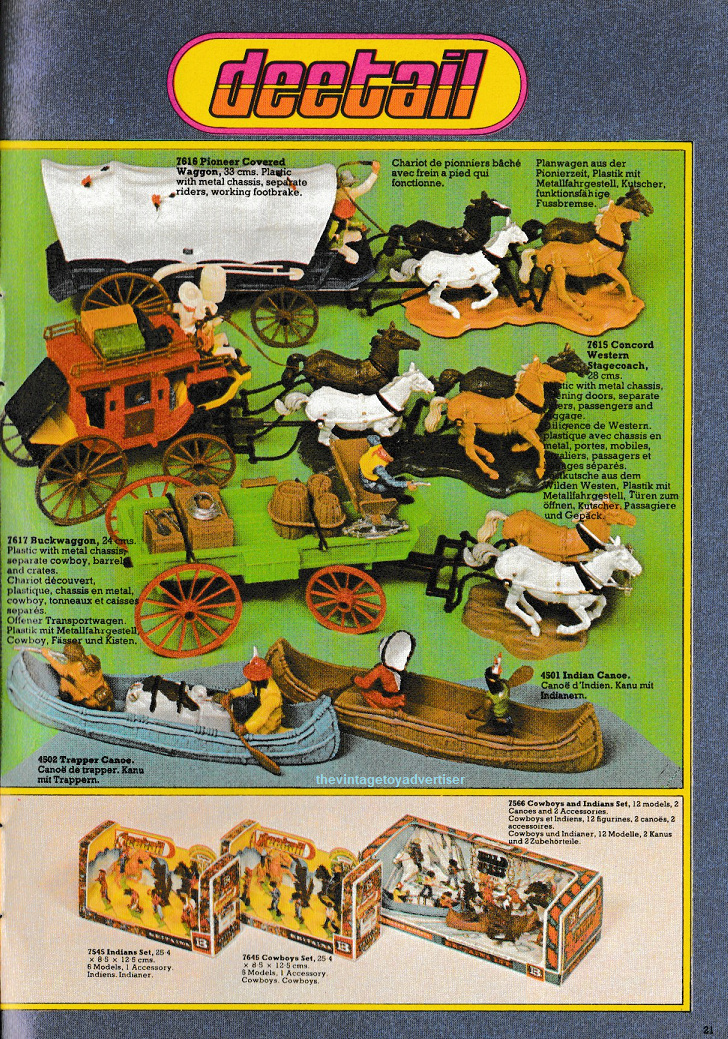 Toy soldiers, cowboys, indians, space men etc - Page 3 Britai13