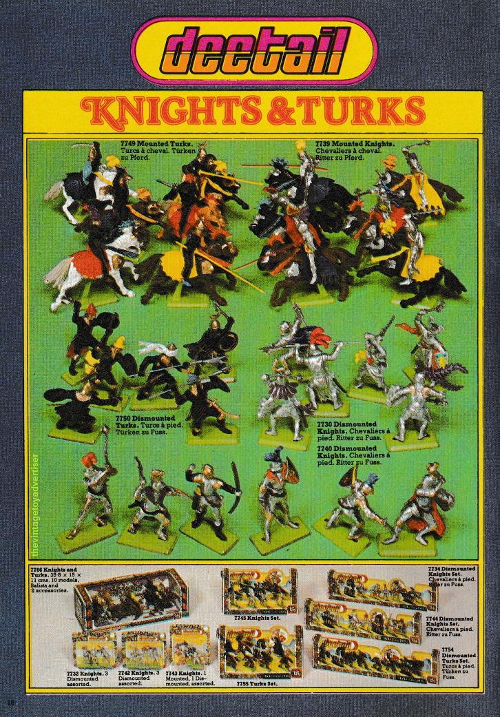 Toy soldiers, cowboys, indians, space men etc - Page 3 Britai14