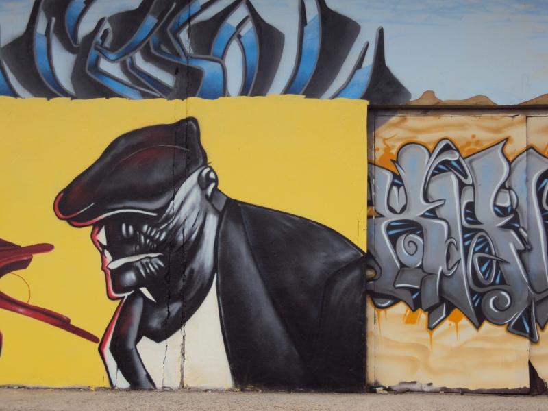Poster un graffiti Dsc00310