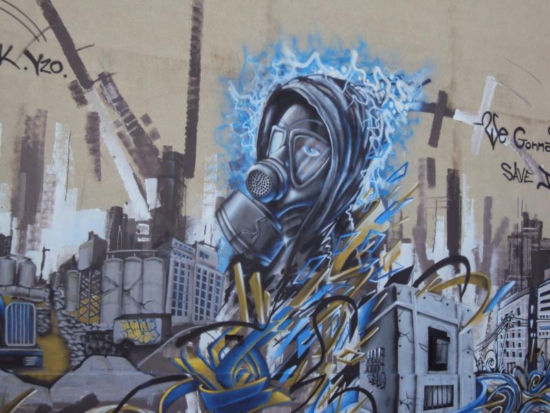Poster un graffiti Dsc00311