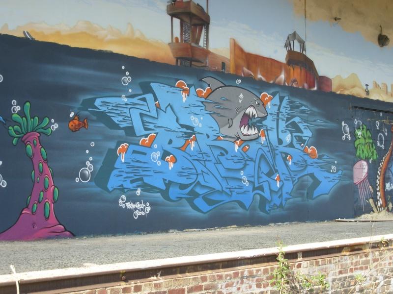 Graffitis infos Dscn2510