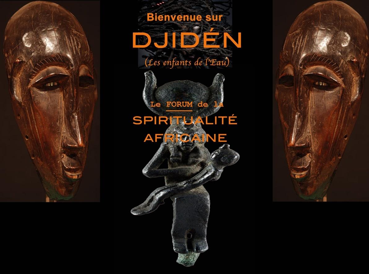 DjiDén