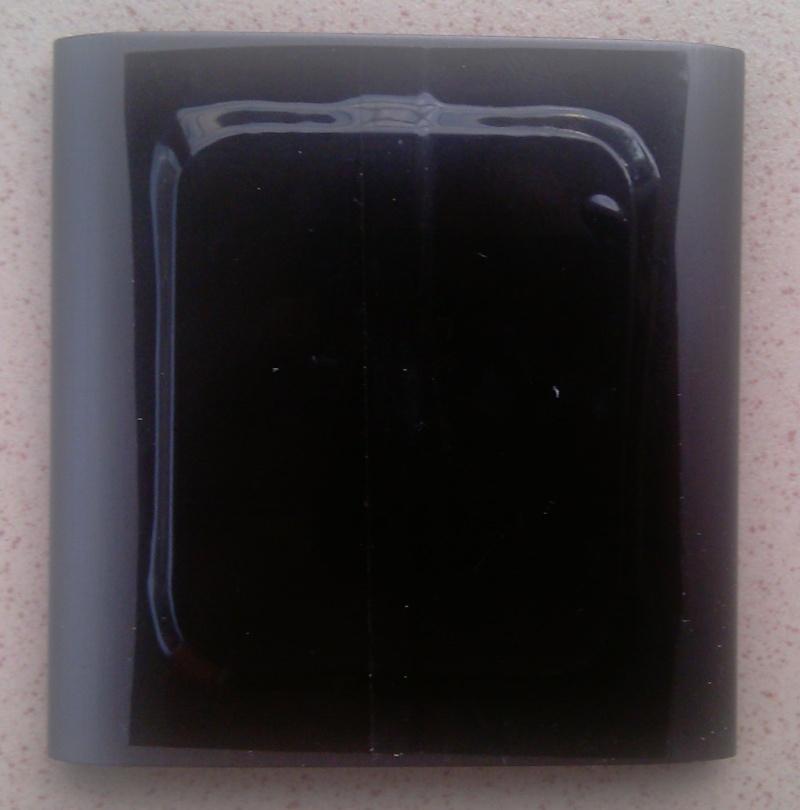 [PROPORTA] Test du support magnétique de voiture Imag0010