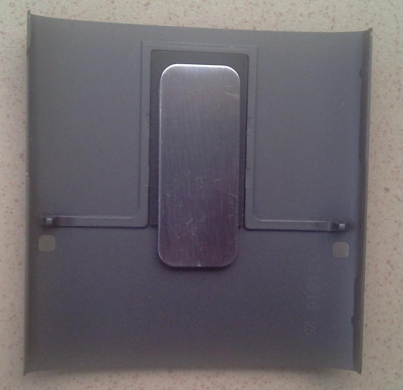 [PROPORTA] Test du support magnétique de voiture Imag0012