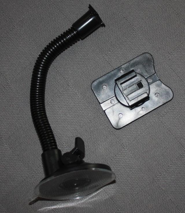 [PROPORTA] Test du support magnétique de voiture Img_9413