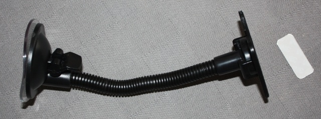 [PROPORTA] Test du support magnétique de voiture Img_9414