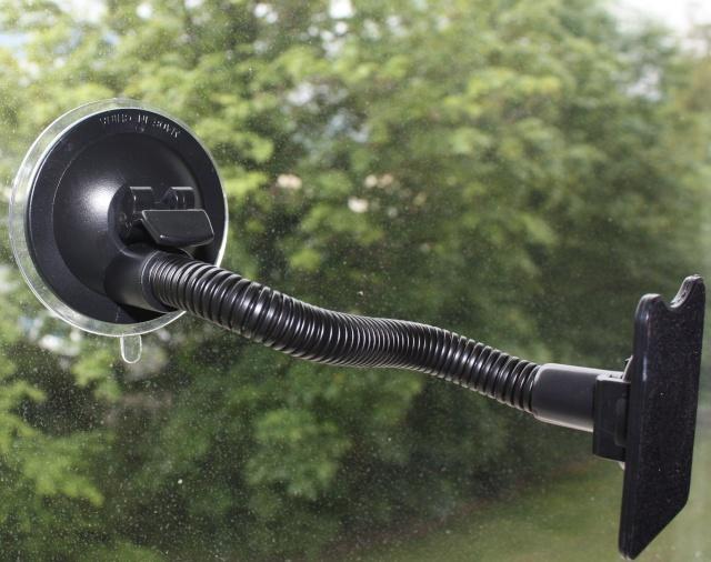 [PROPORTA] Test du support magnétique de voiture Img_9418