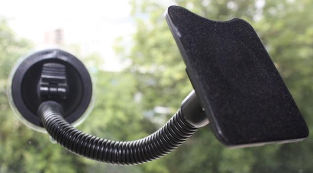 [PROPORTA] Test du support magnétique de voiture Img_9421