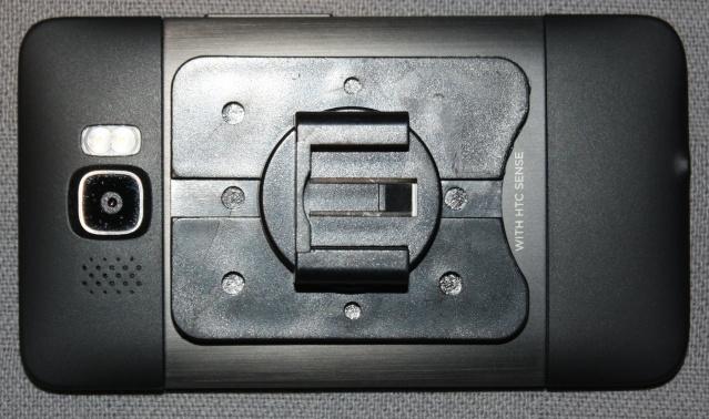 [PROPORTA] Test du support magnétique de voiture Img_9528