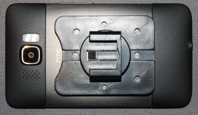 [PROPORTA] Test du support magnétique de voiture Img_9529