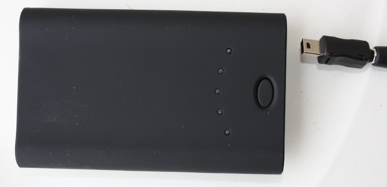 [PROPORTA] Test du TurboCharger USB 3400 : Rechargez où que vous soyez ! Img_9963