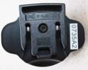 [PROPORTA] Test du TurboCharger USB 3400 : Rechargez où que vous soyez ! Img_9937