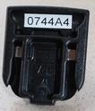 [PROPORTA] Test du TurboCharger USB 3400 : Rechargez où que vous soyez ! Img_9940