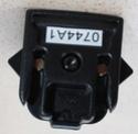 [PROPORTA] Test du TurboCharger USB 3400 : Rechargez où que vous soyez ! Img_9941