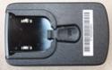 [PROPORTA] Test du TurboCharger USB 3400 : Rechargez où que vous soyez ! Img_9943