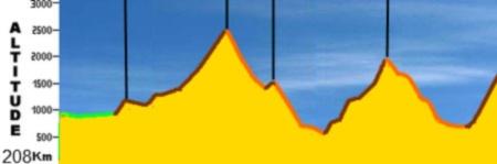 Topic de dépots des courses en ligne - Page 4 Fondro13