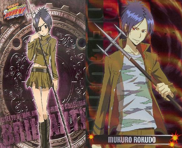 Mukuro Rokudo/Chrome Dokuro Trident for AnimeEx2010 HELP!!! F5136e10