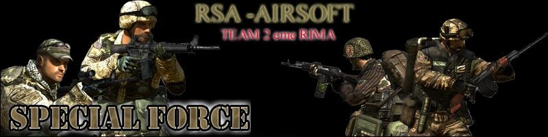 RSA-AIRSOFT