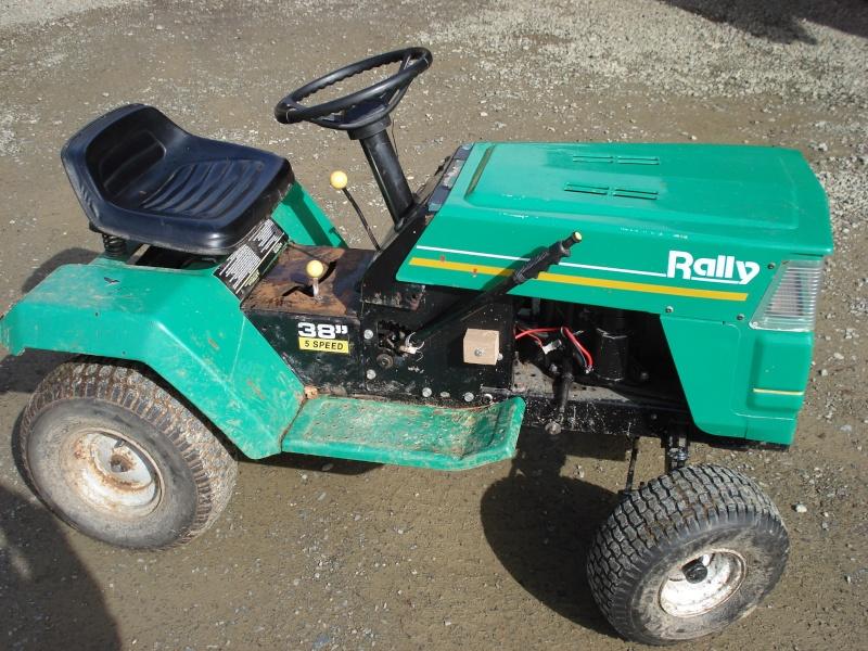 woodland mower Dsc02112