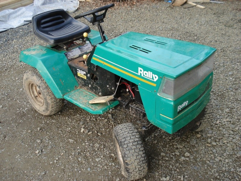 woodland mower Dsc02113