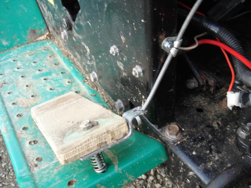 woodland mower Dsc02114