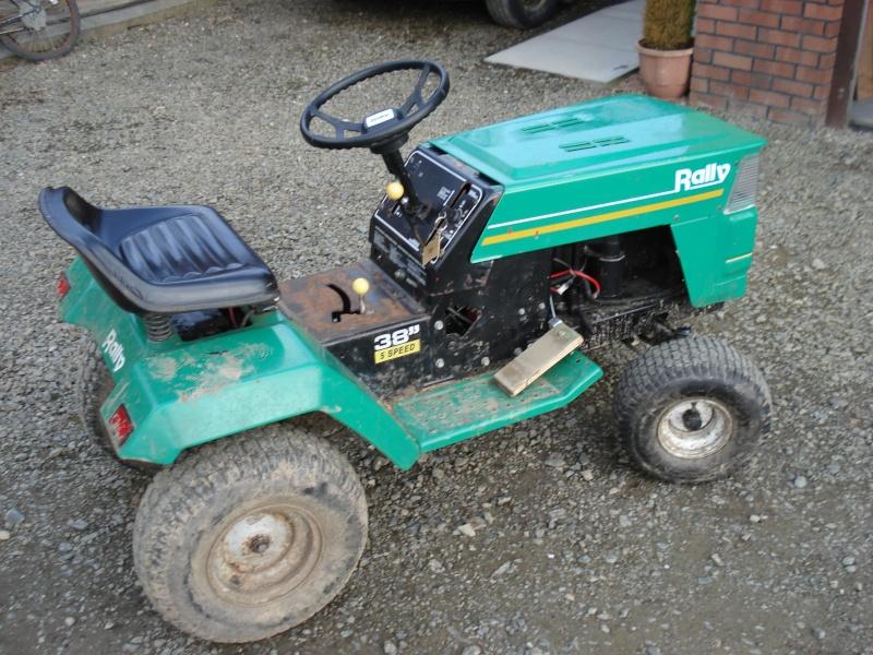 woodland mower Dsc02115