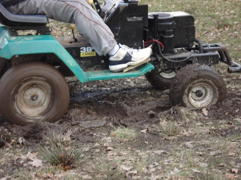 woodland mower Dsc02117