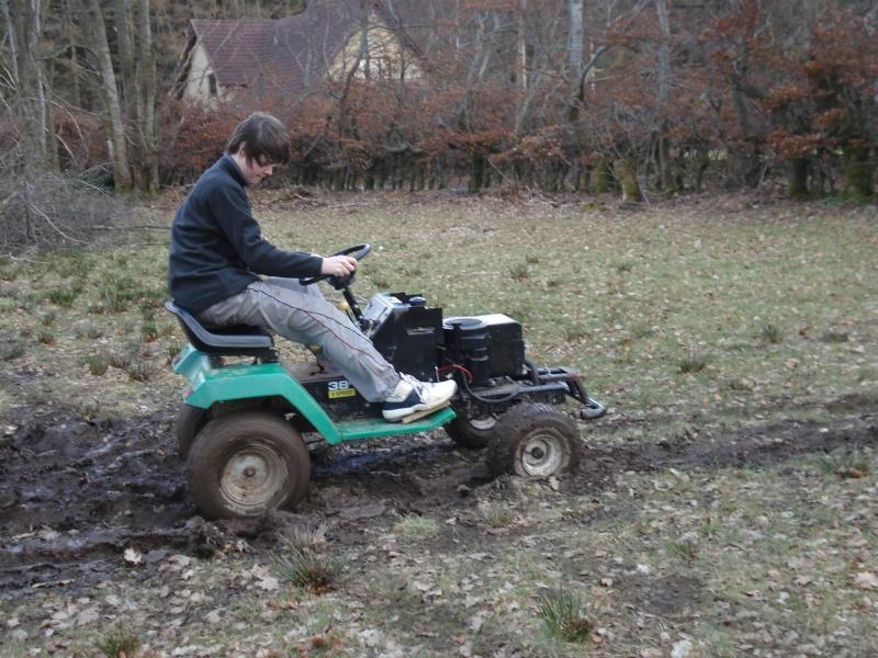 woodland mower Dsc02118