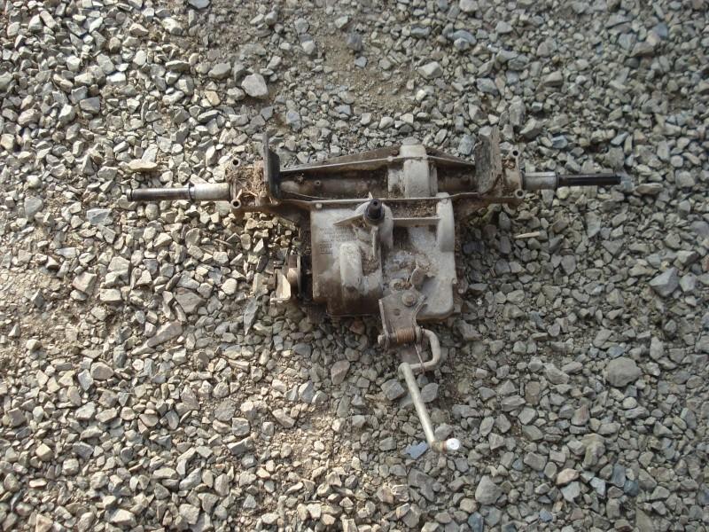 woodland mower Dsc02210