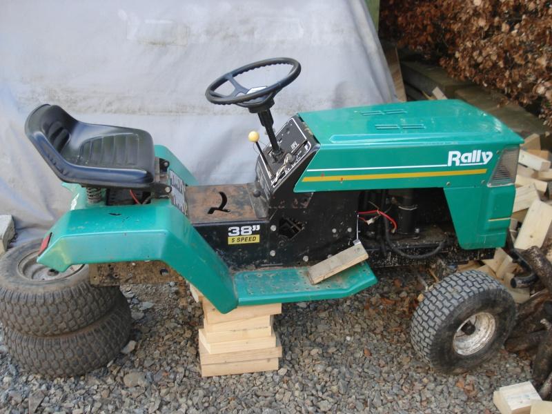 woodland mower Dsc02211