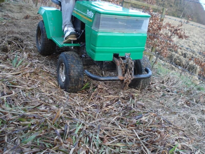 woodland mower - Page 2 Dsc02213