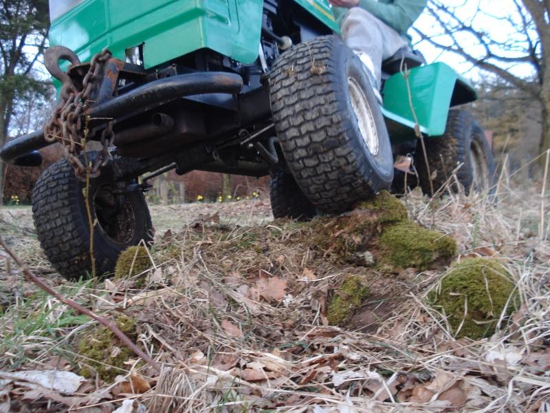 woodland mower - Page 2 Dsc02215